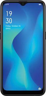 Oppo 2GB RAM Mobile Phones | Oppo 2GB RAM Mobiles Price List 2019