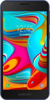 Samsung Galaxy A2 Core Price in India