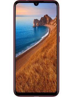 Xiaomi Mi 9X Price in India