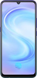 vivo S1 Price in India