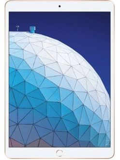 Apple iPad Air 256GB Price in India