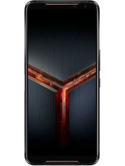 ASUS ROG Phone 2 Price in India