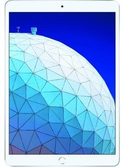 Apple iPad Air 10.5 inch 4G 256GB Price in India