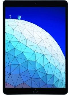 Apple iPad Air 10.5 inch 4G 64GB Price in India