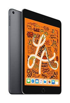 Apple iPad Mini 7.9 inch 256GB Price in India