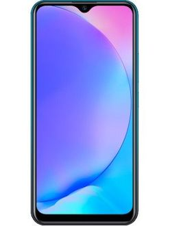 vivo Y17 Price in India