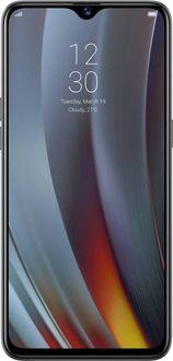 Realme 3 Pro 128GB Price in India