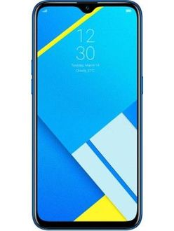 realme C2 3GB RAM Price in India