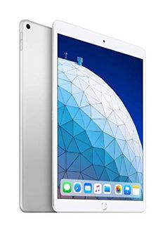 Apple iPad Air 10.5 inch 64GB Price in India
