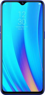 realme 3 Pro 6GB RAM Price in India
