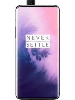 OnePlus 7 Pro  Price in India