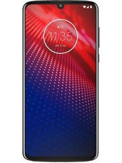 Motorola Moto Z4 Force Price in India