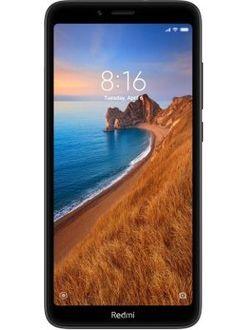 Xiaomi Redmi 7A Price in India