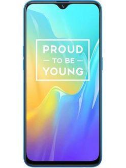 realme U1 3GB RAM Price in India