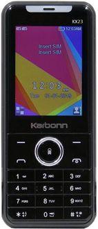 Karbonn KX23 Price in India