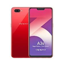 Oppo A3s 64GB
