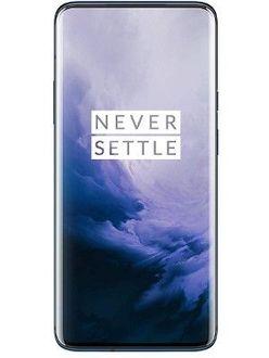 OnePlus 7 Pro 8GB RAM Price in India