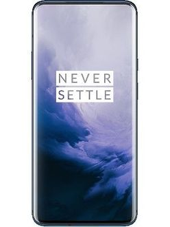 OnePlus 7 Pro 12GB RAM Price in India