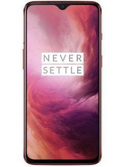OnePlus 7 8GB RAM Price in India
