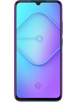 vivo S1 Pro Price in India
