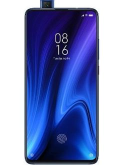 Xiaomi Redmi K20 Pro Price in India