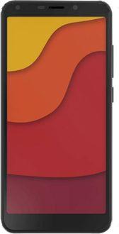 Mobiistar C1 Shine 3GB RAM Price in India