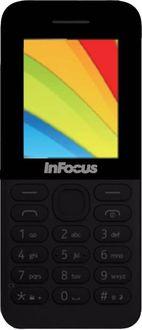 Infocus Vibe 1 Price in India
