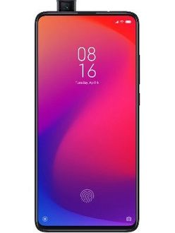 Xiaomi Redmi K20 Price in India