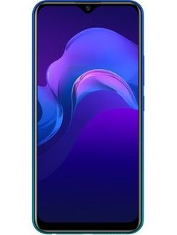 vivo Y15 (2019) Price in India