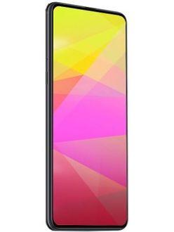 Xiaomi Mi MIX 4 Price in India