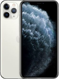 Apple iPhone 11 Pro Price in India