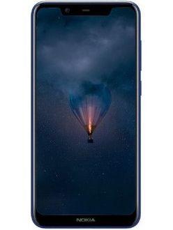 Nokia 5.2 Price in India