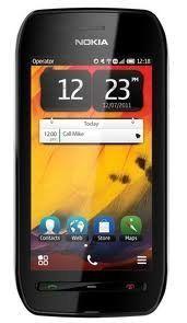 Nokia 603 Price in India