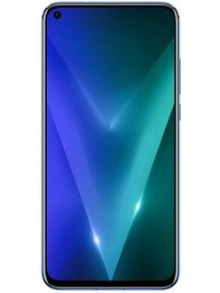 Huawei Honor View 20 128GB Price in India