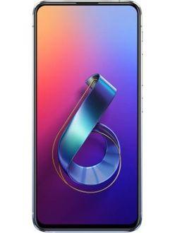 ASUS 6Z 128GB Price in India