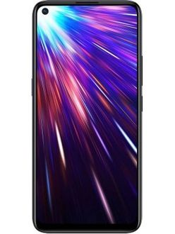 vivo Z1 Pro 6GB RAM Price in India