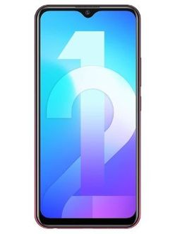 vivo Y12 64GB Price in India