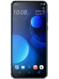HTC Desire 19 Plus Price in India