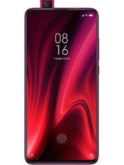 Xiaomi Redmi K20 Pro 256GB Price in India