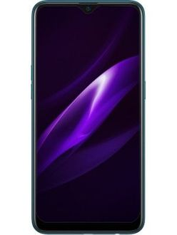 OPPO A1s Price in India