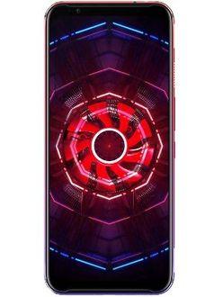 Nubia Red Magic 3 256GB Price in India