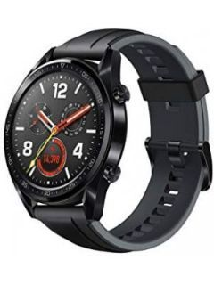 Huawei Watch GT Active Smart Watch Price in India