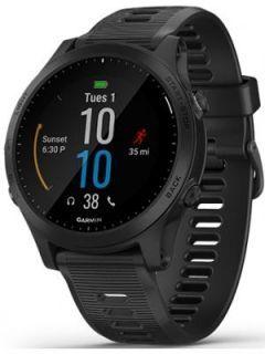 Garmin Forerunner 945 Smart Watch Price in India
