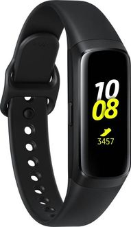 Samsung Galaxy Fit Smart Fitness Tracker Price in India