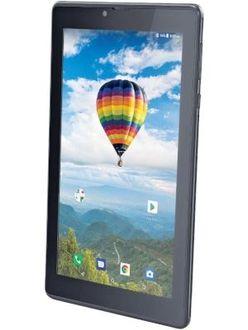 IBall Slide Skye 03 8GB Price in India