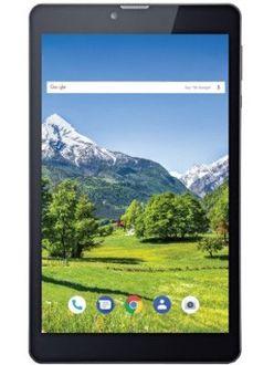 IBall Slide Avid 16GB 4G Price in India