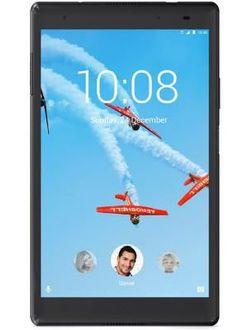 Lenovo Tab4 8 Plus 16GB Price in India