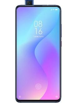 Xiaomi Redmi K20 128GB Price in India