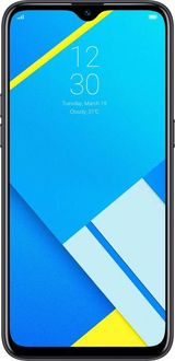 realme C2 2GB RAM Price in India