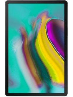 Samsung Galaxy Tab S5E LTE Price in India